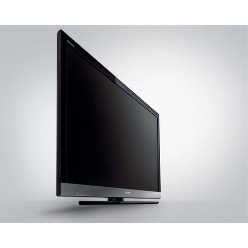 Sony KDL-40EX600 - 3