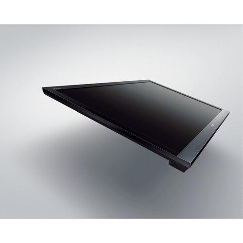 Sony KDL-40EX600 - 4