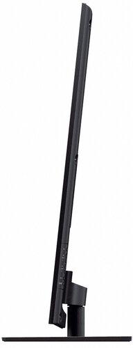 Sony KDL-55EX721 - 4