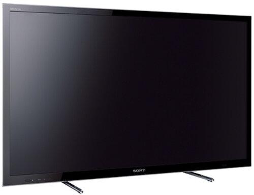 Sony KDL-46HX758 - 2