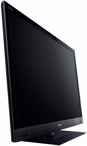 Sony KDL-40EX724 - 1