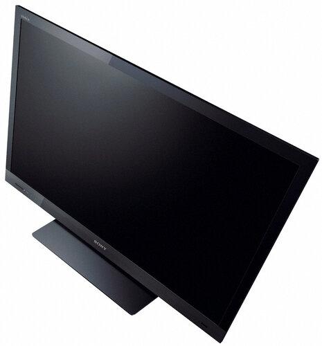 Sony KDL-40EX724 - 3