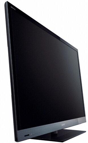 Sony KDL-32EX521 - 2