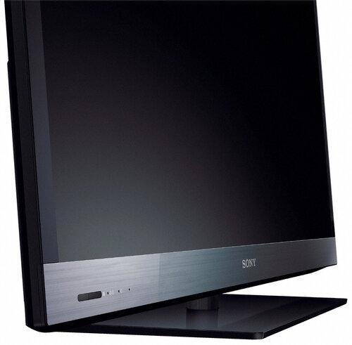 Sony KDL-32EX521 - 3
