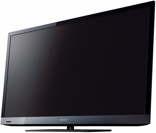 Sony KDL-32EX521 - 4