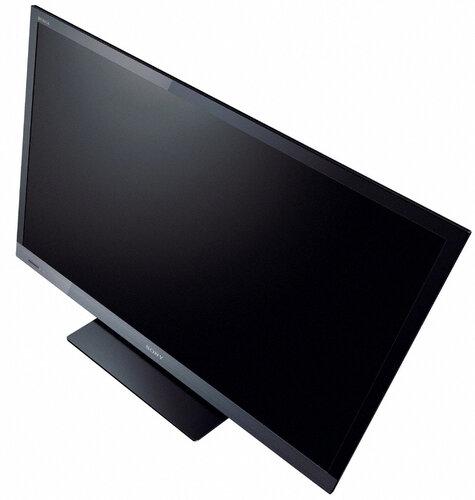 Sony KDL-32EX521 - 5