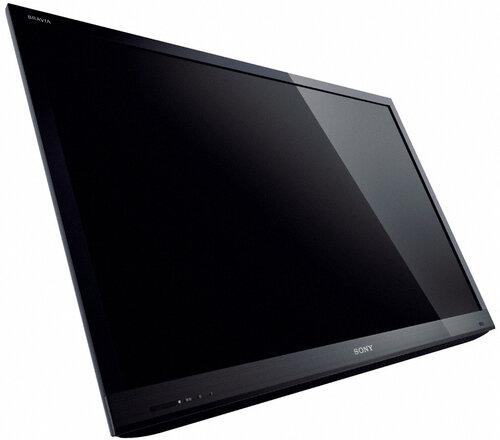 Sony KDL-46HX723 - 4