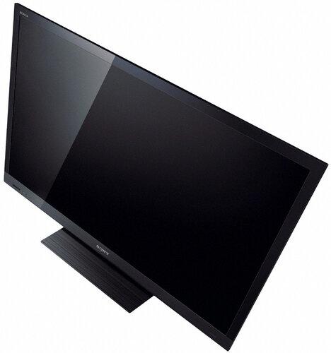 Sony KDL-46HX723 - 5