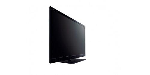 Sony Bravia KDL-32EX310 - 4