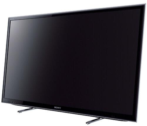 Sony KDL-46HX758 - 7