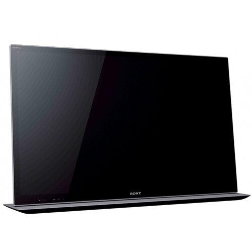Sony KDL-46HX853 - 2
