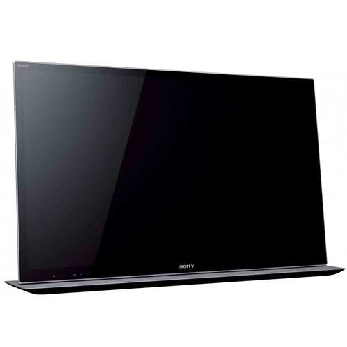 Sony KDL-40HX853 - 2