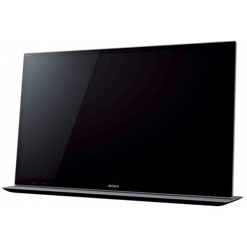 Sony KDL-40HX853 - 3