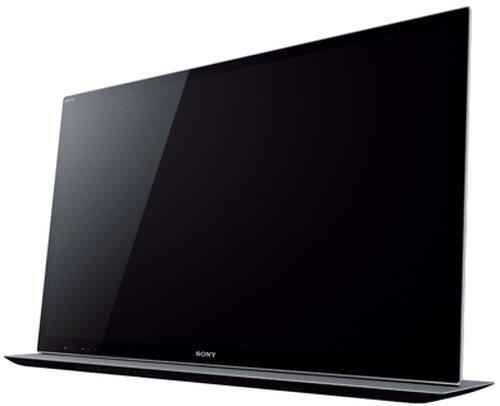 Sony KDL-40HX853 - 6