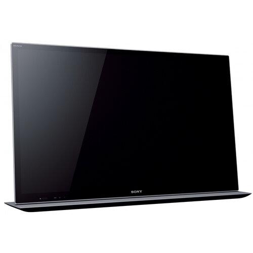 Sony KDL-46HX853 - 7