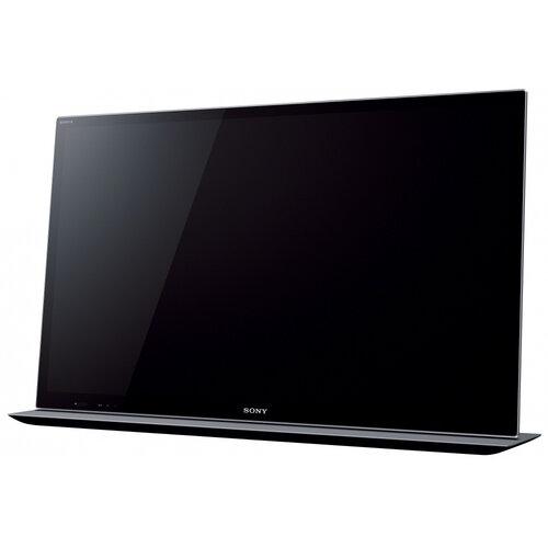 Sony KDL-46HX853 - 8