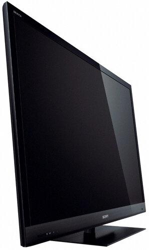 Sony KDL-46HX720 - 6