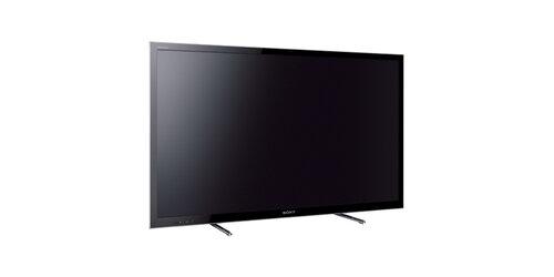 Sony KDL-40HX753 - 2