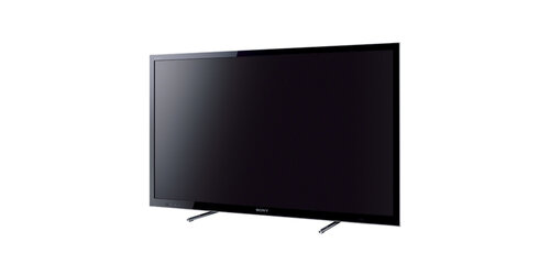 Sony KDL-40HX753 - 3
