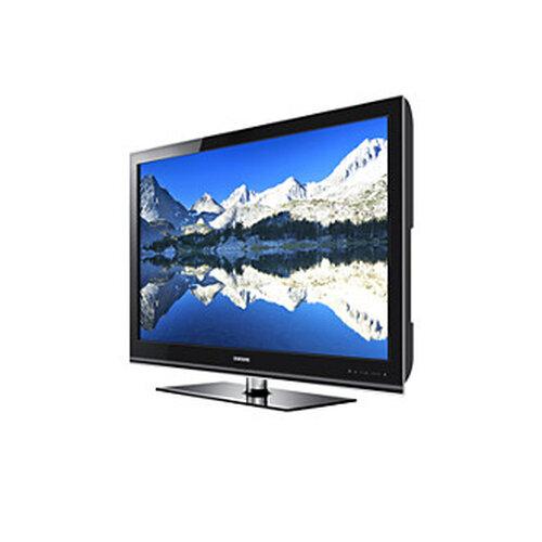 Samsung LE-40B750U1 - 5