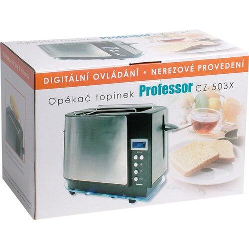 Professor CZ-503X - 2