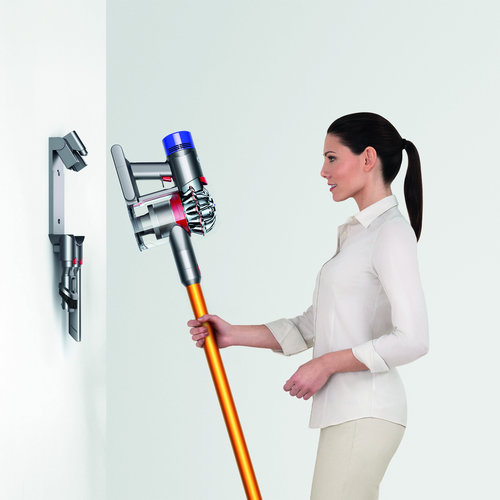 Dyson V8 Absolute #6