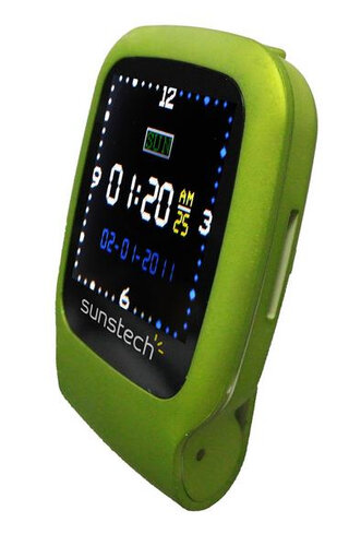 Sunstech Kali - 2