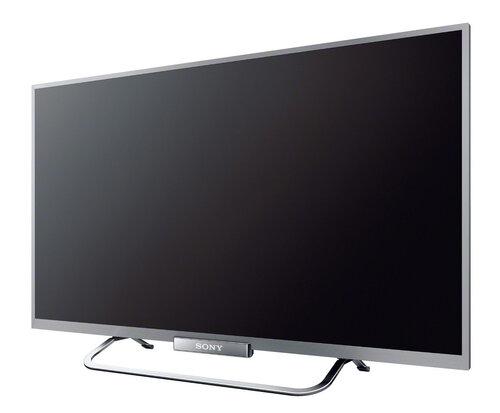 Sony KDL-32W656A - 2