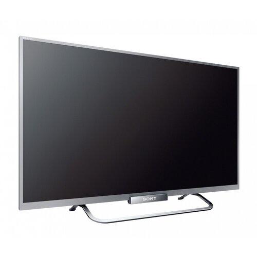Sony KDL-32W656A - 3