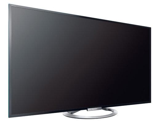Sony KDL-55W805A - 3