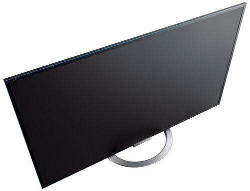 Sony KDL-55W805A - 4