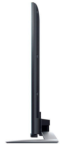 Sony KDL-55W805A - 5