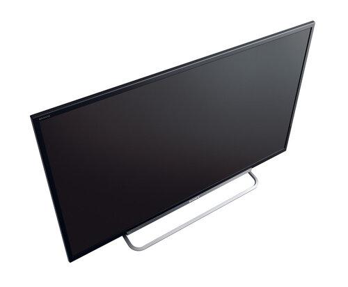 Sony KDL-40R470A - 4