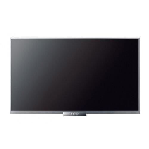 Sony KDL-32W656A - 4