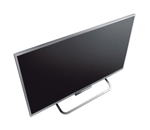 Sony KDL-32W656A - 5