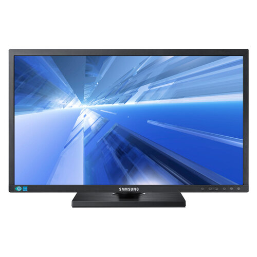 Samsung SyncMaster S24C450D #2
