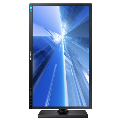Samsung SyncMaster S24C450D #3