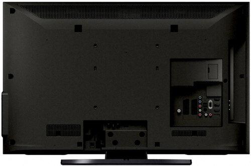 Sony Bravia KDL-40BX400 - 3