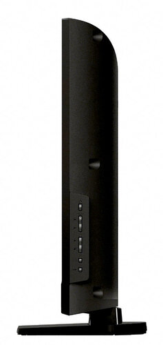 Sony Bravia KDL-40BX400 - 4