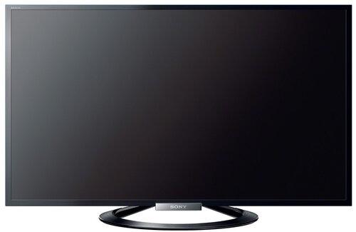 Sony KDL-55W809A - 2