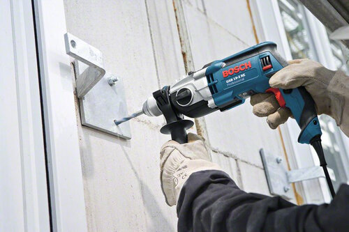 Bosch GSB 19-2 RE Professional #3