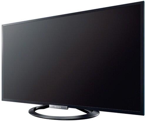 Sony KDL-55W809A - 3
