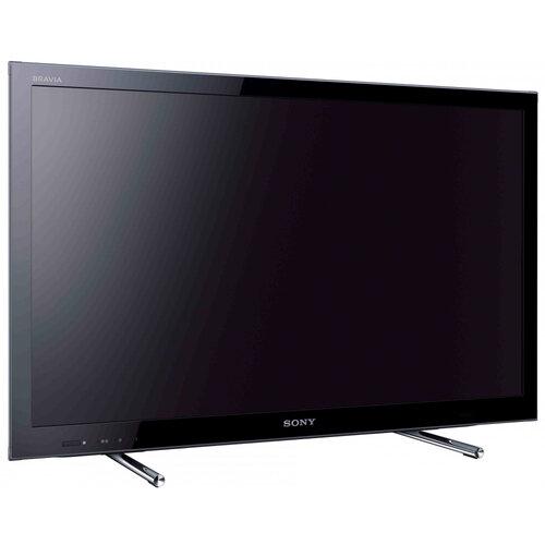 Sony KDL-32HX751 - 3