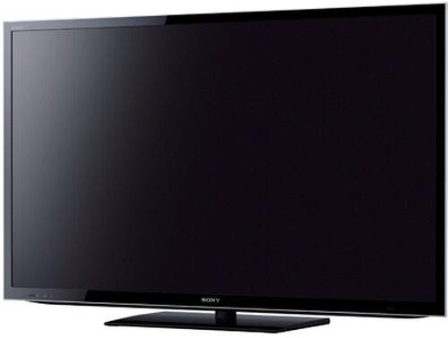 Sony KDL-55HX750 - 3