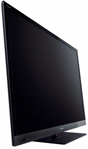 Sony Bravia KDL-55EX720 - 3