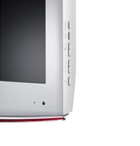 Samsung LE-22B541C4W - 5