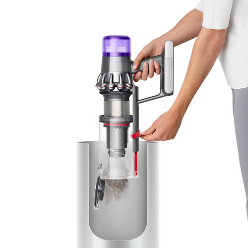 Dyson V11 Absolute #5