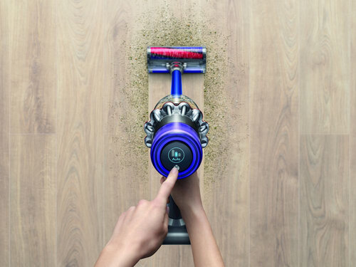 Dyson V11 Absolute #9