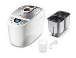 Princess Bread Maker DeLuxe #2