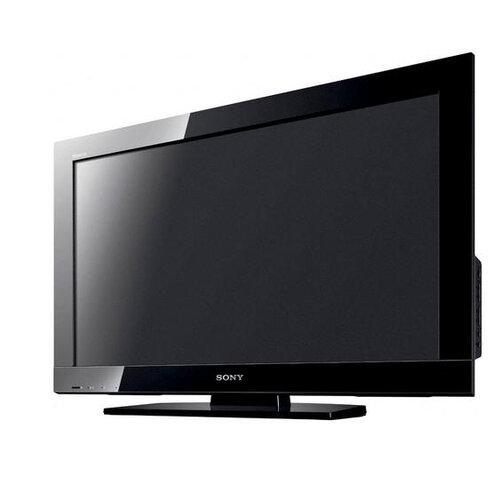 Sony Bravia KDL-32BX400AEP - 2